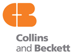 collins-and-beckett