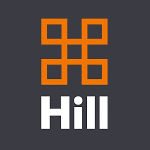 hill-partnership